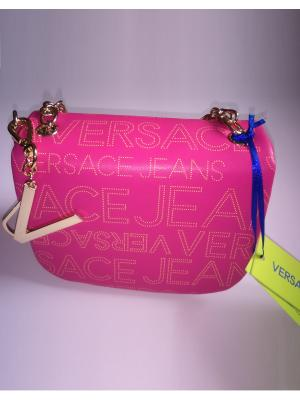 Сумочка Versace e1hnbb12