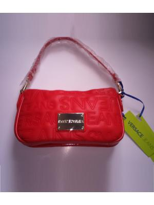 Клатч Versace e1hgbb04-m