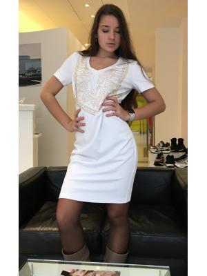 Платье Versace d2hnb415