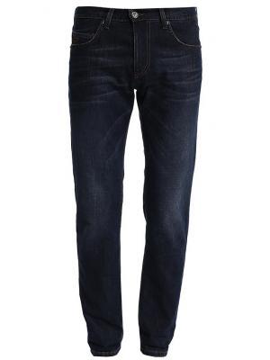 Купить дешевые джинсы мужские