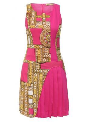 Платье Versace d2hnb406