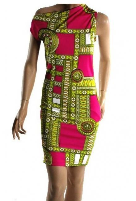 Платье VersaceD2HNB401