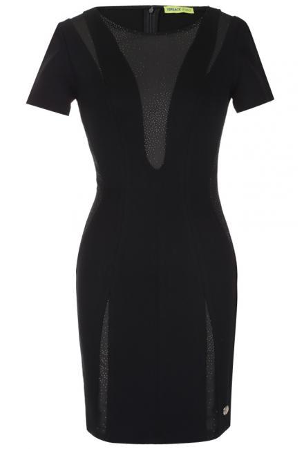 Платье VersaceD2HNB403