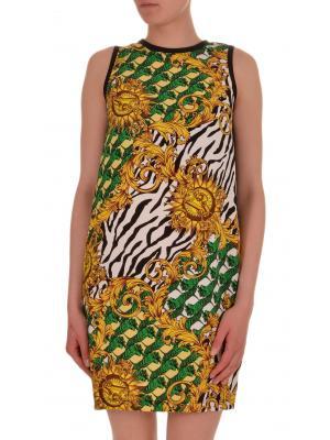 Платье Versace d2hnb437