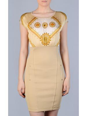 Платье VersaceD2HHB440