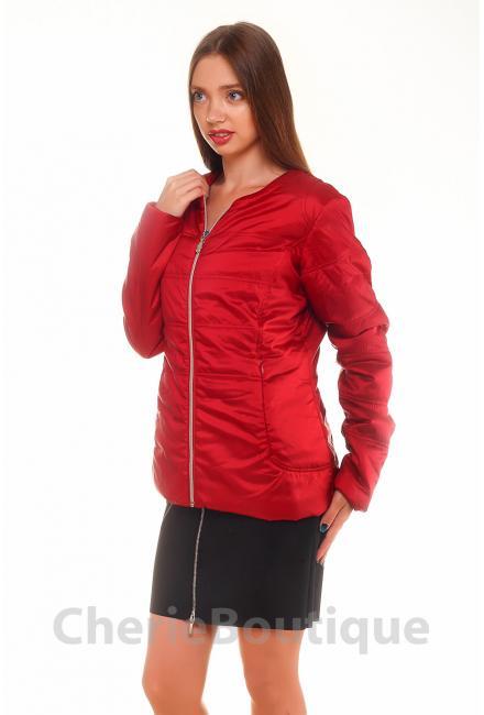 Куртка VersaceE5HMA906