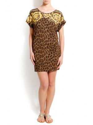 Платье VERSACE AB10022 AV0001