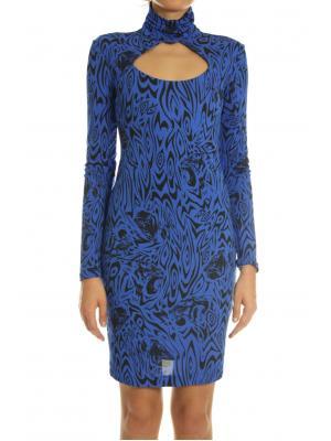 Платье VersaceD2HMA469