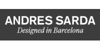 Andres Sarda (Испания)