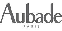 Aubade (Франция)