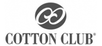 Cotton Club (Италия)