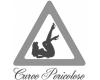 Curve Pericolose (Италия)
