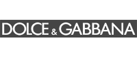 Dolce Gabbana (Италия)