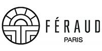 Feraud (Франция)