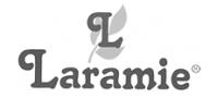 Laramie (Италия)