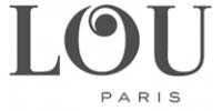 Lou  (Франция)