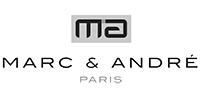 Marc & Andre (Франция)