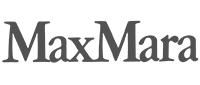 Max Mara (Италия)