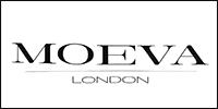 MOEVA LONDON (Великобритания)
