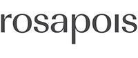 Rosapois (Италия)