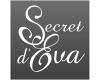 Secret d'Eva (Франция)