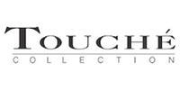 Touche (Колумбия)