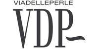 VDP (Италия)