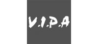 V.I.P.A. (EU)