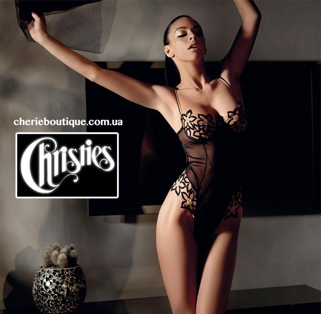 Christies Украина Харьков