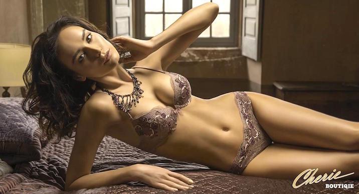 элитное женское белье интернет-магазин украина харьков